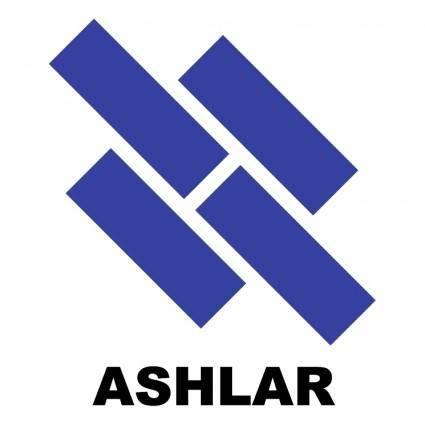 free vector Ashlar