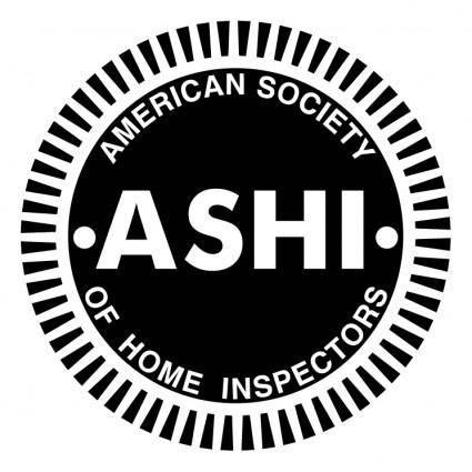 free vector Ashi
