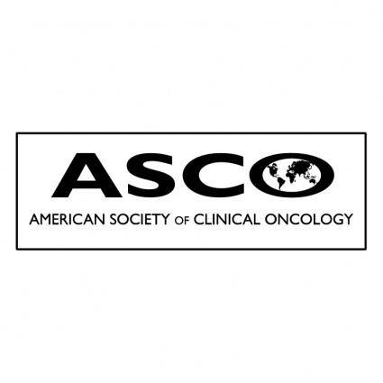 free vector Asco
