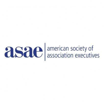 free vector Asae