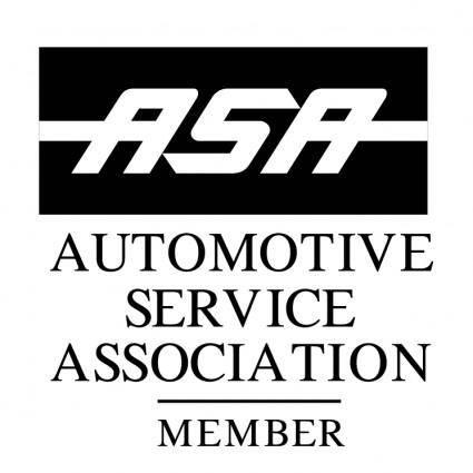 free vector Asa 3