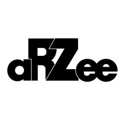 Arzee