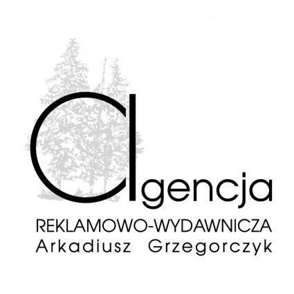 free vector Arw grzegorczyk