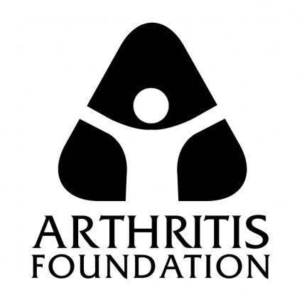 free vector Arthritis foundation