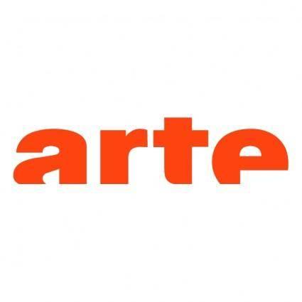 Arte 0