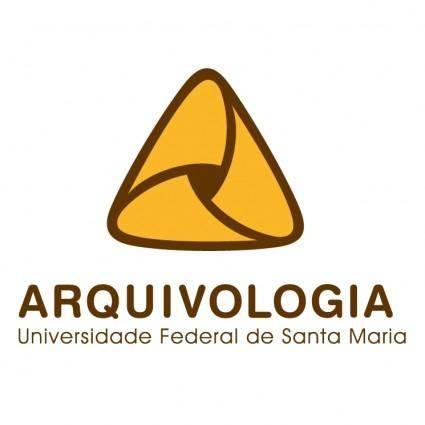 free vector Arquivologia 0