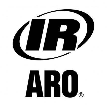 free vector Aro 0
