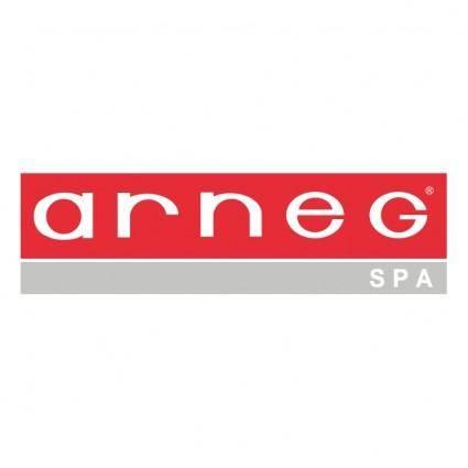 free vector Arneg