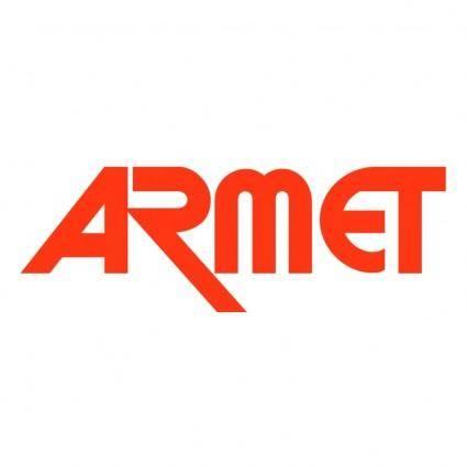 free vector Armet spa