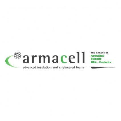 free vector Armacell
