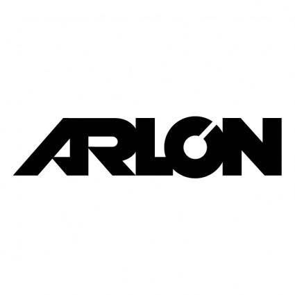 free vector Arlon