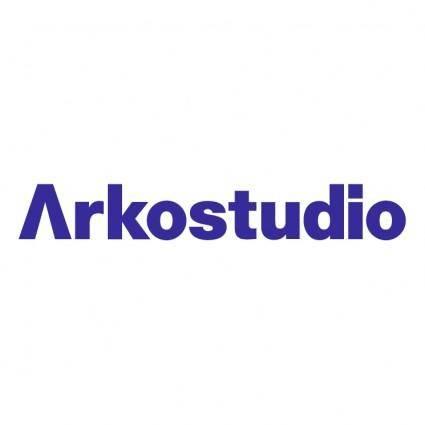 free vector Arkostudio