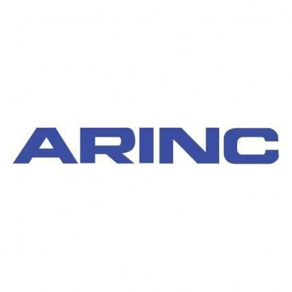 Arinc 0