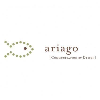 Ariago