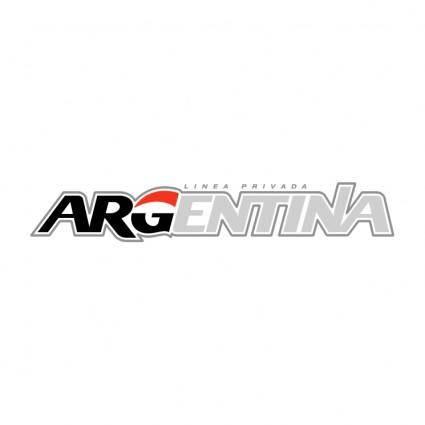 Arg 0