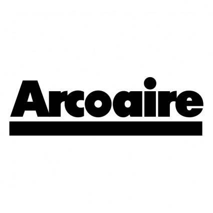 free vector Arcoaire