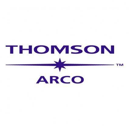 free vector Arco 2