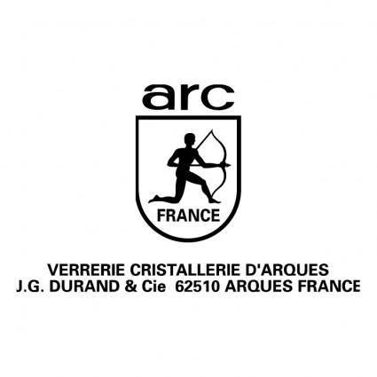 Arc 3