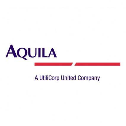 free vector Aquila