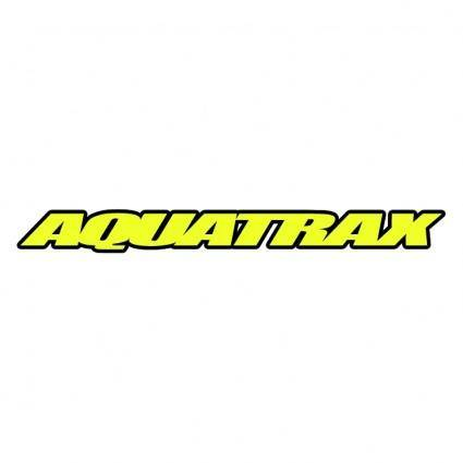 free vector Aquatrax