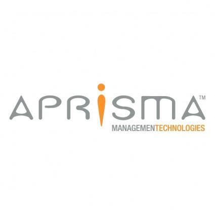 free vector Aprisma