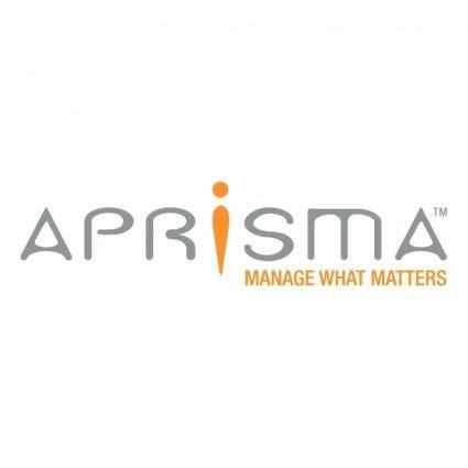 Aprisma 1