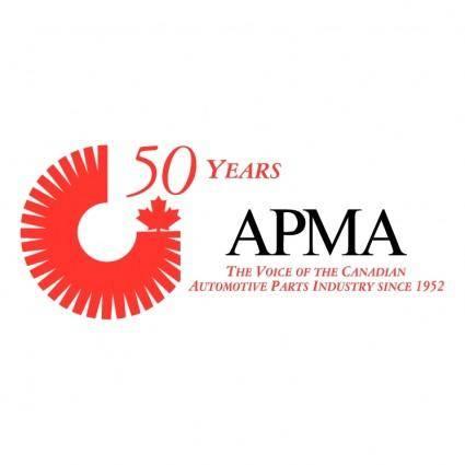 free vector Apma
