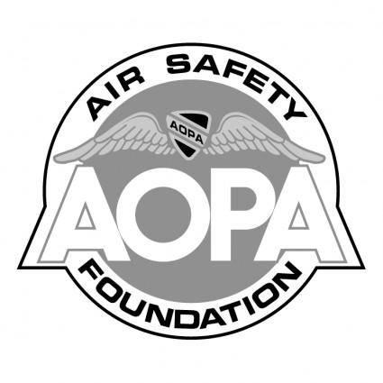 free vector Aopa