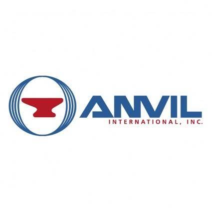 Anvil 0