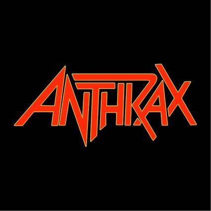 free vector Anthrax 0