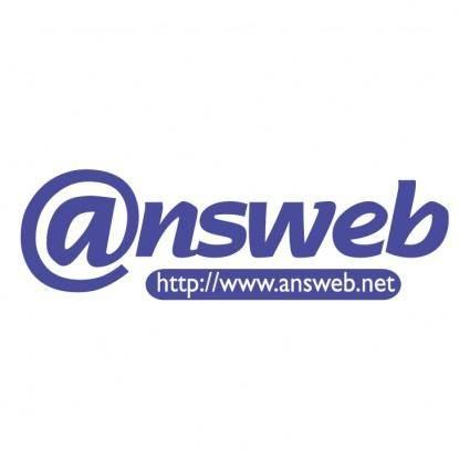 free vector Answeb