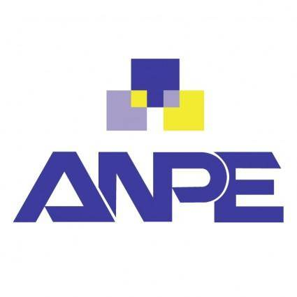 Anpe 1