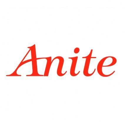 Anitete