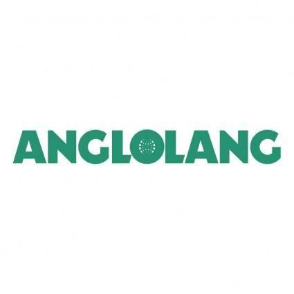 Anglolang 0