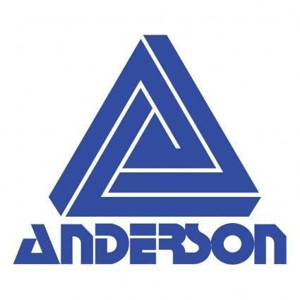 Anderson instrument
