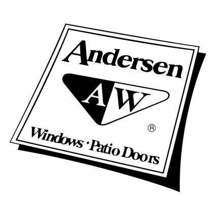 Andersen 0