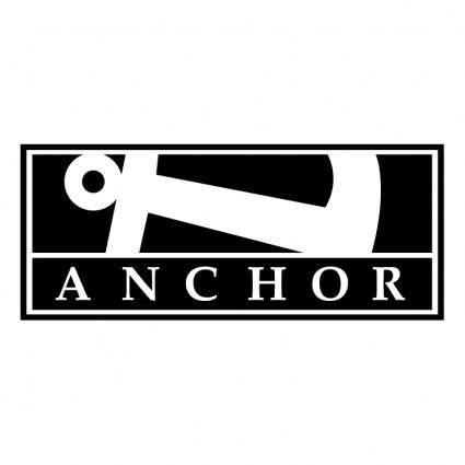 free vector Anchor 0