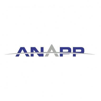 free vector Anapp