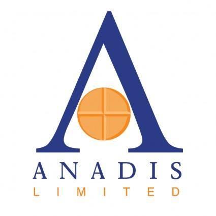 Anadis