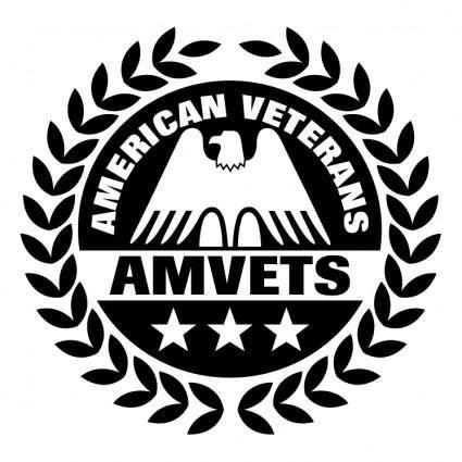Amvets 0