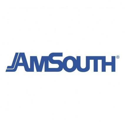 free vector Amsouth 0