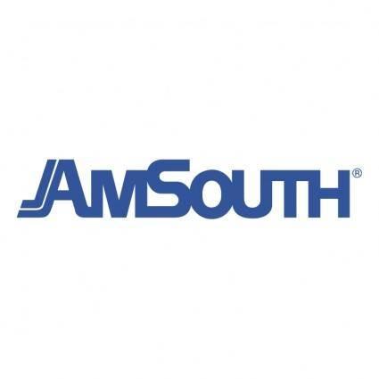 Amsouth 0