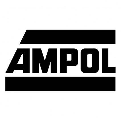 free vector Ampol