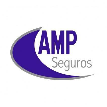 Amp seguros