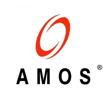 Amos 0