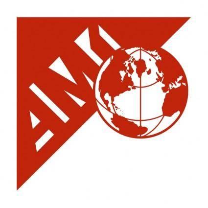 free vector Ami 0