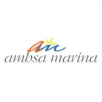 Amhsa marina