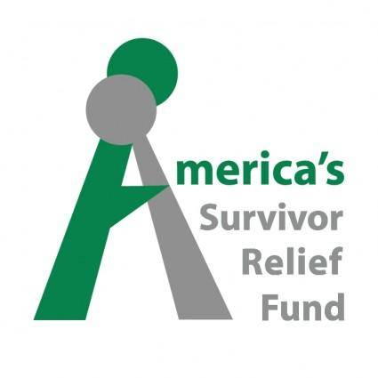 Americas survivor relief fund
