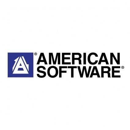free vector American software