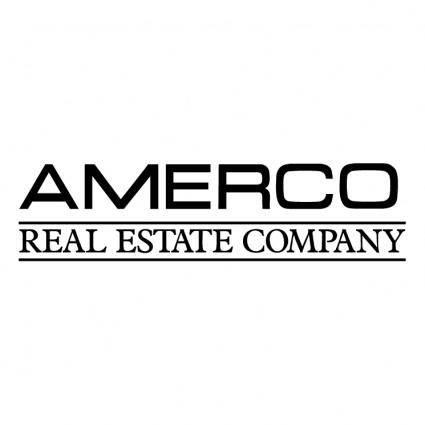 free vector Amerco 0